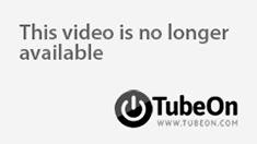 Big tit blonde MILF fucked by big cock