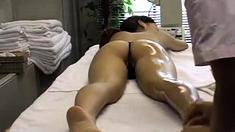 Japanese Massage Sex Videos At Japanese Whores