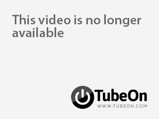 Blonde webcam girl masturbation with ohmibod